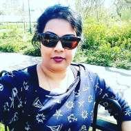 Rupa Sharma
