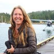 Liz Charsley