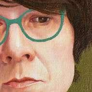 Susie Englefield